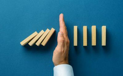 Krisenmanagement: Eine Checkliste für Private Banker in Zeiten der Corona-Pandemie