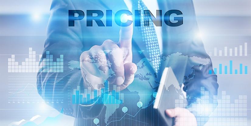 Pricing – Was Private Banker von Porsche lernen können