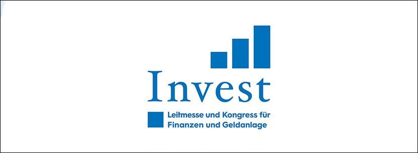 Invest – Messe Stuttgart Fintechs auf der INVEST: Von Robos, kostenlosem Trading und einer Online-Plattform für Vermögensverwalter